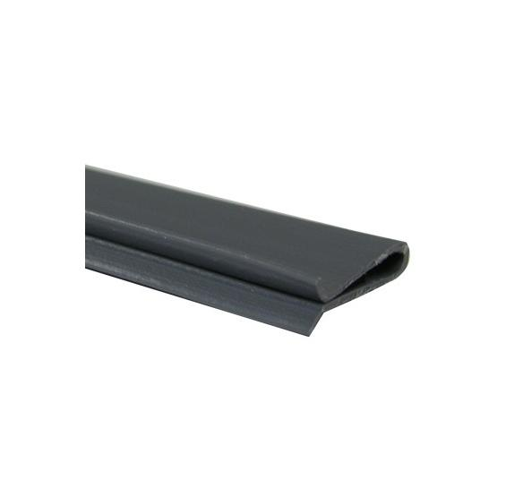 Above Ground Pool Liner Coping Strips Pc Pools