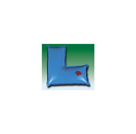 Corner Water Tube (2' x 2')
