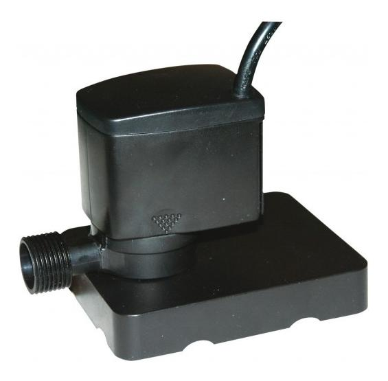 Above Ground Pool Cover Pump -350 GPH