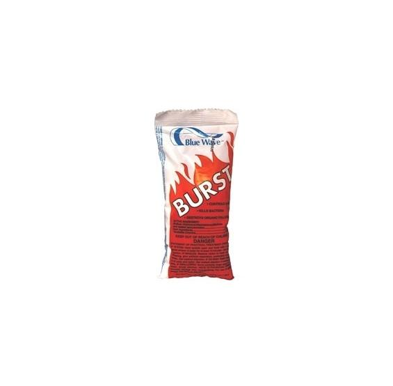 Chlor-Burst (Dichlor) 12 x 1 lb bag