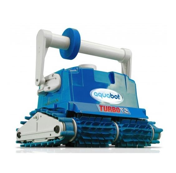 Aquabot Turbo T2