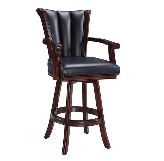 Avondale 32-in Swivel Bar Stool