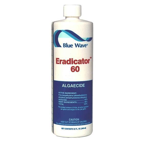 Eradicator™ 60 4 x 1 qt.