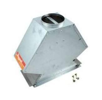 Indoor Stack Top