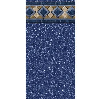 Aztek Uni-bead liner