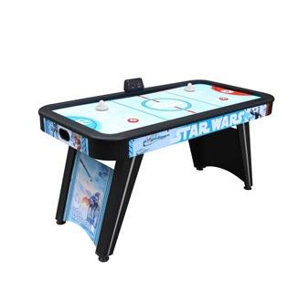 Star Wars Battle of Hoth 5-Foot Air Hockey Table