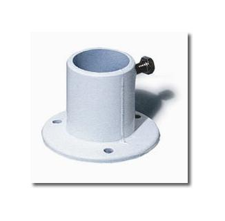 Aluminum Deck Flanges (each)