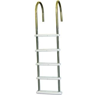 premium ladder