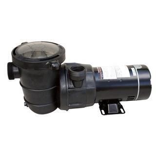 Maxi Pool Pump