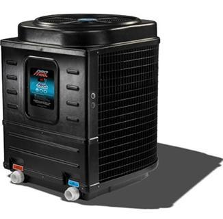 Aqua Pro 1100E Heat Pump