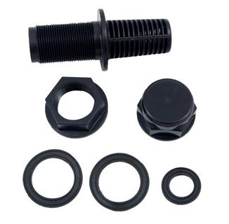 Drain Plug Part for: Sandman Filter System (12 In.)