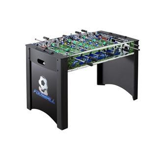 "MLS 48"" Striker Soccer Table"