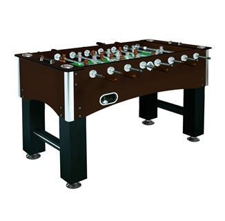 "Primo 56"" Foosball Table"