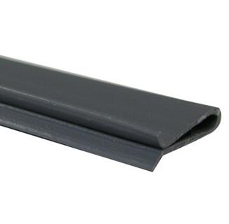 "Above Ground Pool Liner Coping Strips (24"") 10-pack"