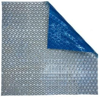 Blue Wave 14mil Solar Cover Rectangle
