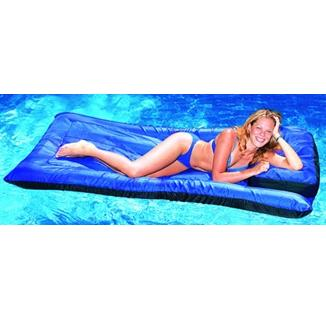 Ultimate Floating Mattress