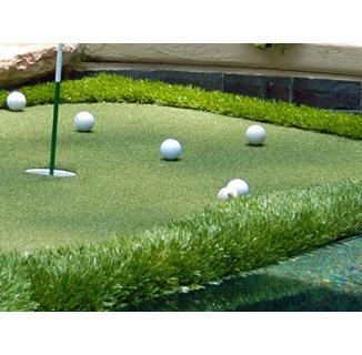 6-Pack Replacement Golf Balls
