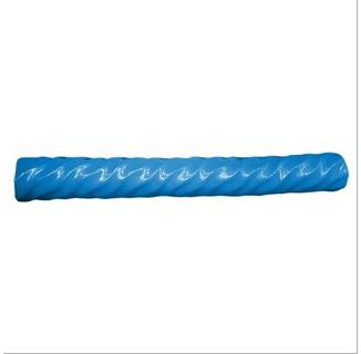 Giant Luxury Swim Noodle for Pools - Blue