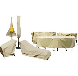 Furniture Cover - group