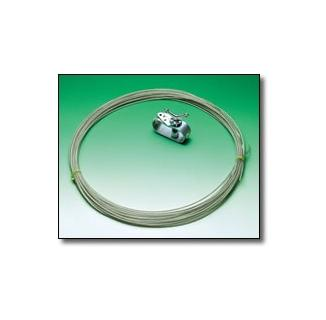 100' Winter Pool Cover Cable