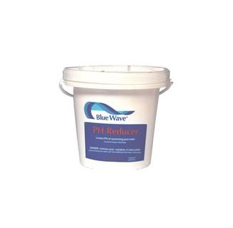 pH Reducer   6lb pail