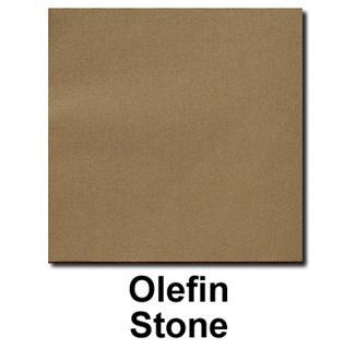 Olefin Stone