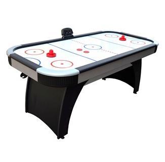 Silverstreak 6-ft Air Hockey Table