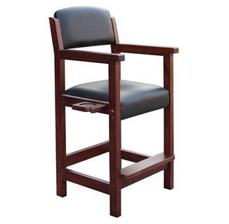 Cambridge Spectator Chair