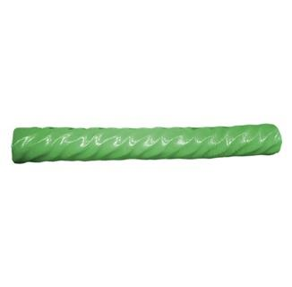 Giant Luxury Swim Noodle for Pools - Green