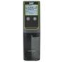 SaltDip 2-in-1 Electronic Water Chemistry Tester