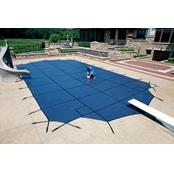 Safety Pool Cover - Mesh - 20 Year Warranty