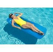 Marquis Pool Float