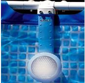 Nitebrite™ Underwater Light for Metal Frame Pools