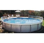 Pool Fence Kit
