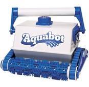 Aquabot® Classic Automatic Pool Cleaner