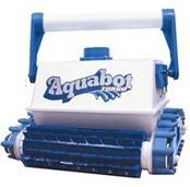 Aquabot™ Turbo Automatic Pool Cleaner