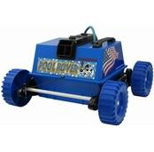Pool Rover Jr.™ Automatic Pool Cleaner