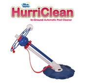 In-Ground HurriClean™ Automatic Pool Cleaner