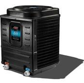 Aqua Pro Heat Pumps