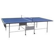 Bounce Back 9ft Table Tennis Table