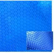 Spa Solar Cover 8'x7'