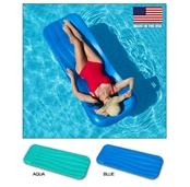 Cool Pool Float