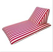 Pool Chaise Lounge - Morgan Dwyer Signature Series