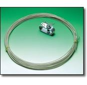 Winter Pool Cover Cable-100'