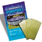 Winter Pool Cover Patch Kit