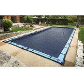 Winter Pool Cover - In Ground Pool - 8 year Warranty