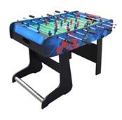 Gladiator 48-in Folding Foosball Table