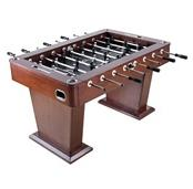 Millennium 55-in Foosball Table