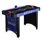 Predator 4-ft Air Hockey Table