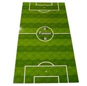 Playfield Part for: Primo 56 In. Soccer Table